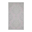 Allegro Towels