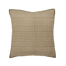 Kuja Sham Pillowcase