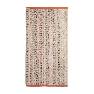Kuja Towel Spice
