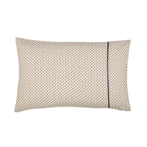 Omari Housewife Pillowcase