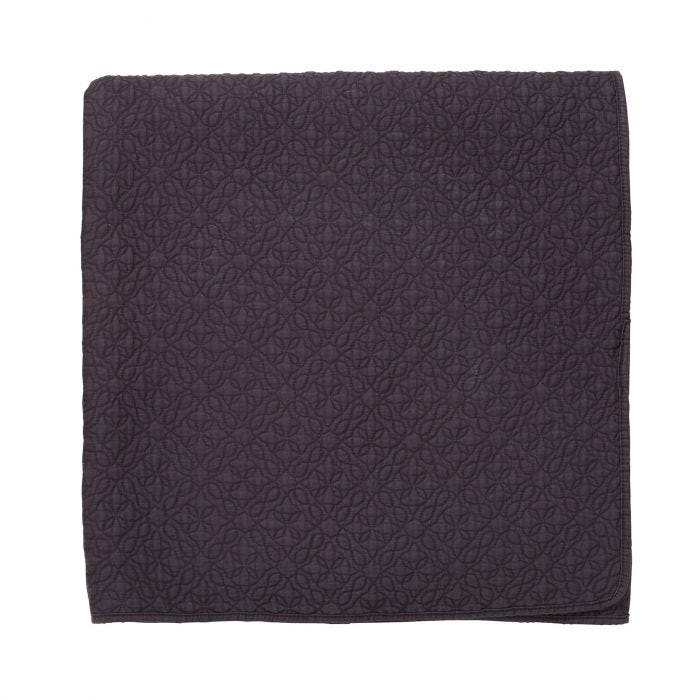 Omari Quilted Throw