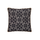 Suri Cushion Front