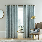 Tabir Lined Curtains