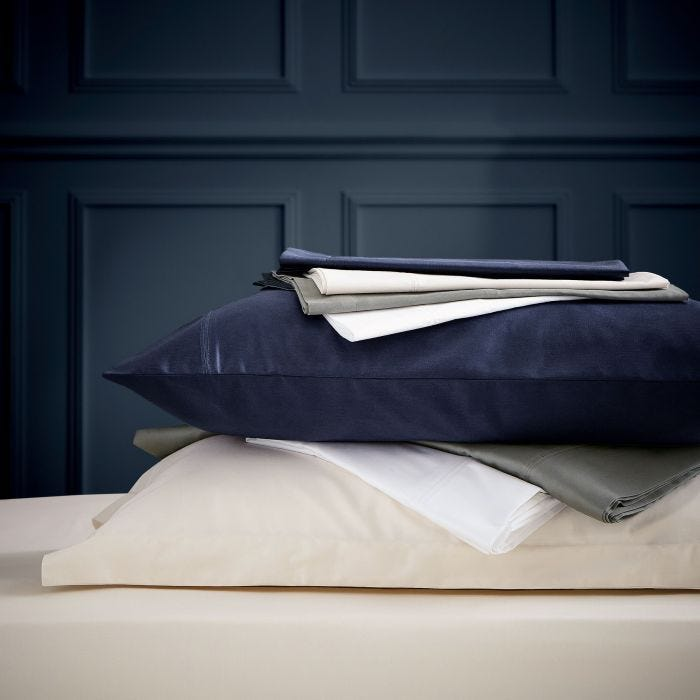 600 Thread Count Egyptian Cotton Sheets