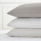 Silk Housewife Pillowcases