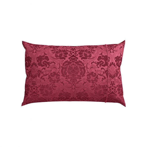 Alexa Scarlet Housewife Pillowcase
