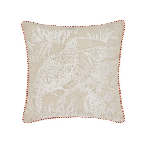 Banzai Cushion Front