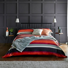 Banzai Bedding