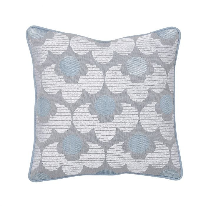 Lily Cushion Front