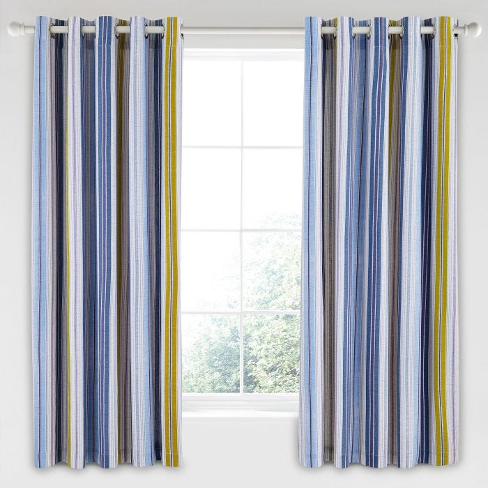 Melody Curtains