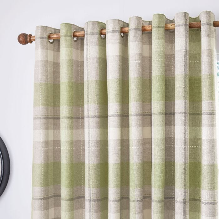 Nora Curtains Willow
