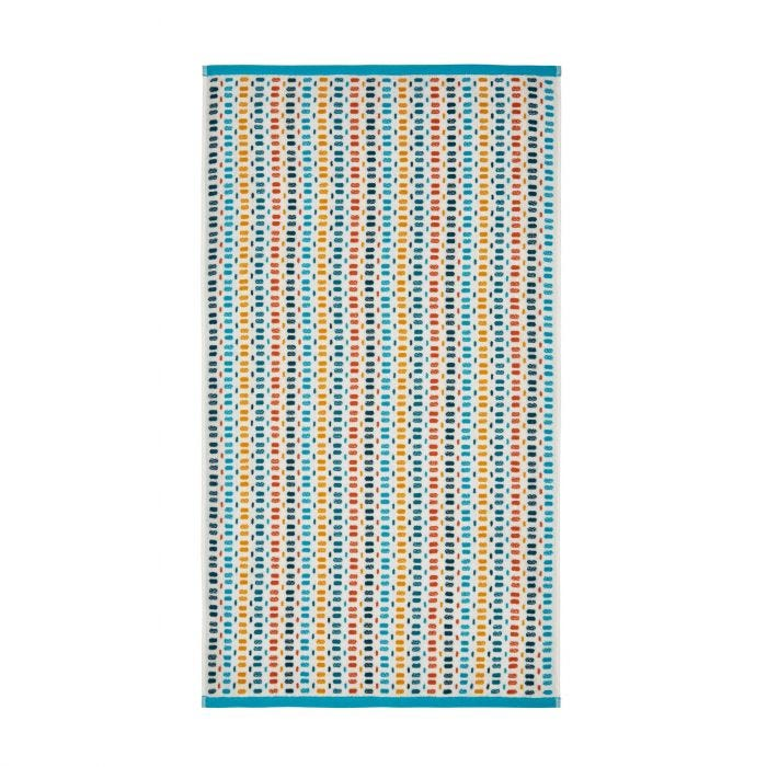 Oasis Towels Oceanic Front