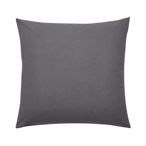 Plain Dye Percale Square Pillowcase