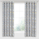 Tess Curtains