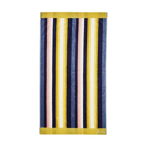Summer Stripe Towels Multi