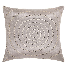 Harlequin Momentum Motion Cushion, Silver