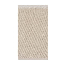 Ripple Towels Linen