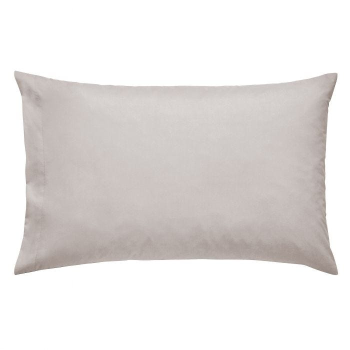 300 Thread Count Housewife Pillowcase