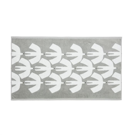 Pajaro Steel Bath Mat