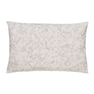 Botanica Housewife Pillowcase