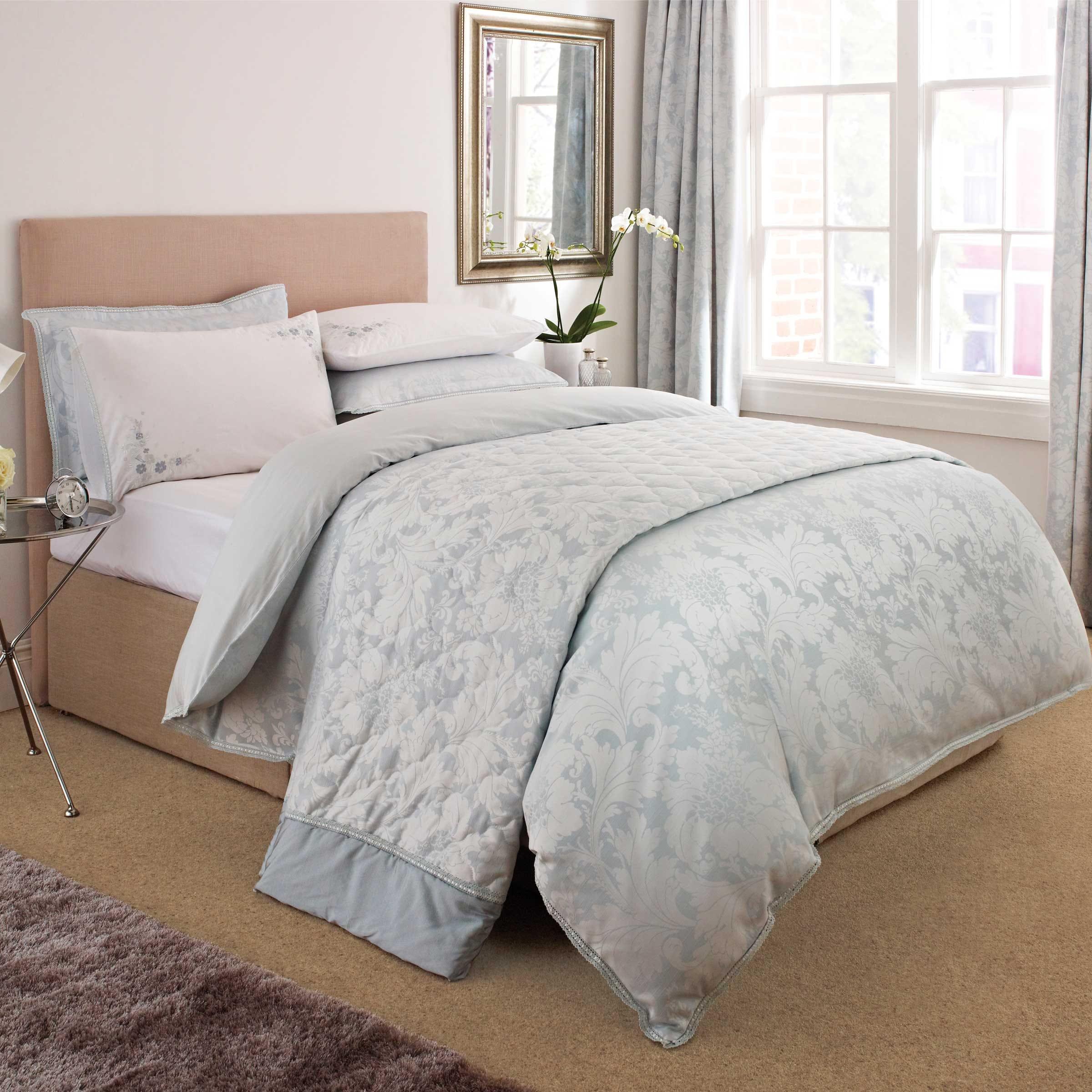 sanderson duvet cover shop for cheap furniture. Black Bedroom Furniture Sets. Home Design Ideas