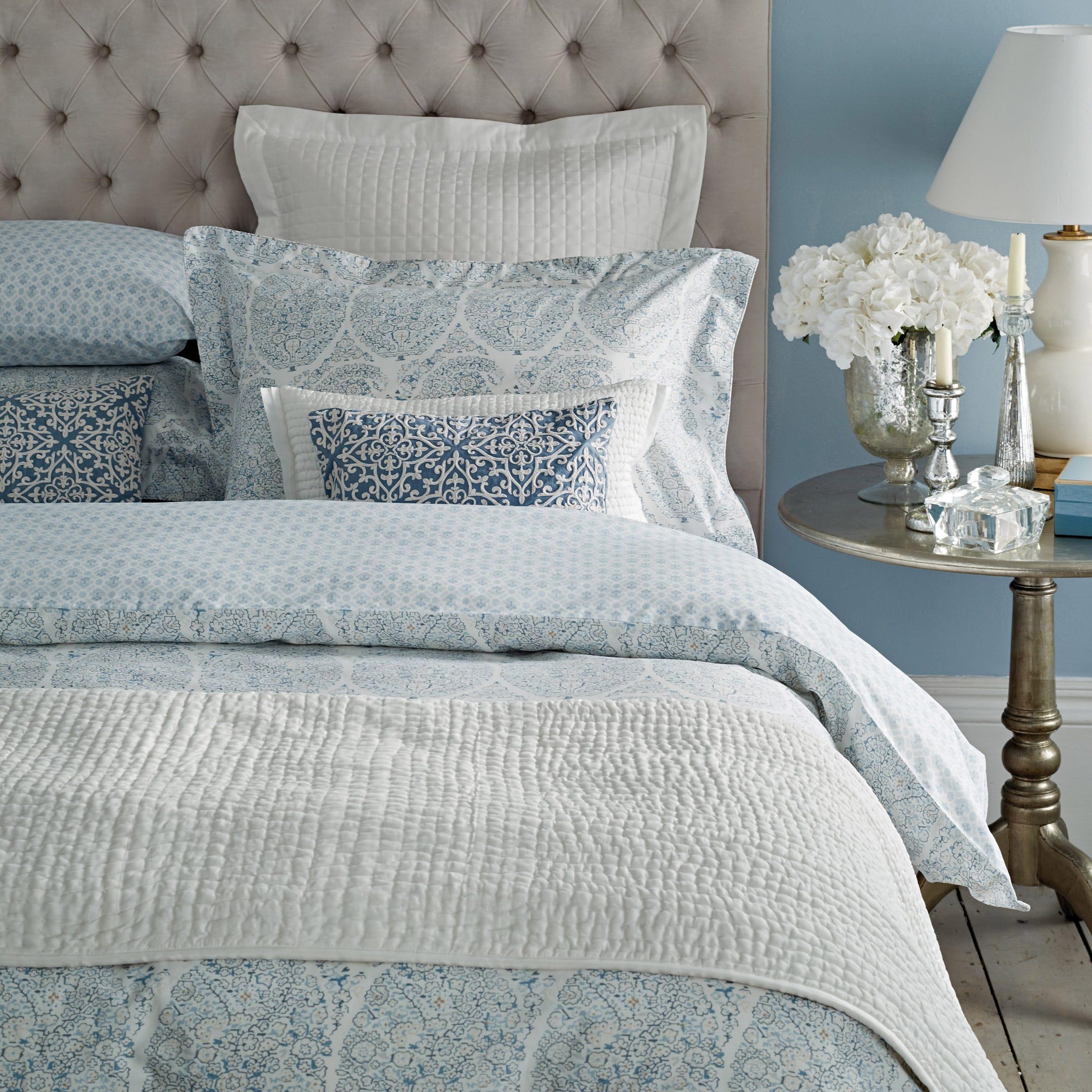 best super king duvet cover prices in furniture. Black Bedroom Furniture Sets. Home Design Ideas