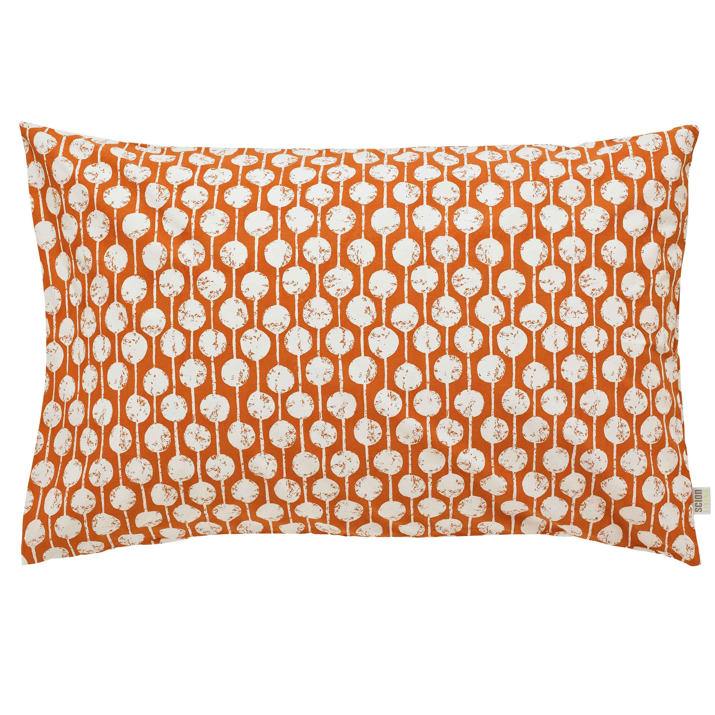 Orange Duvet Cover Shop For Cheap Home Textiles And Save
