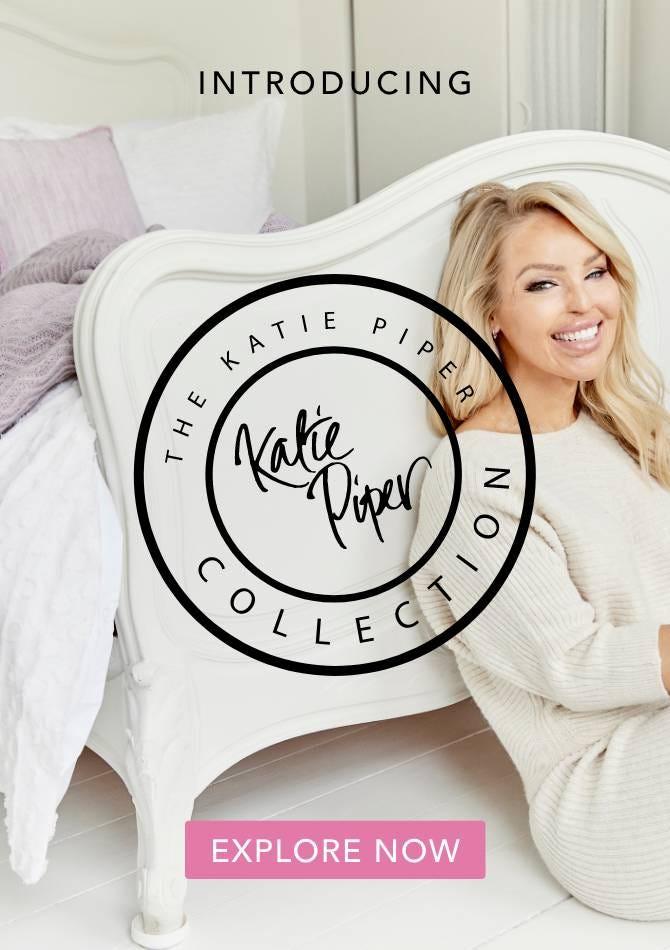 Shop Katie Piper Bedding