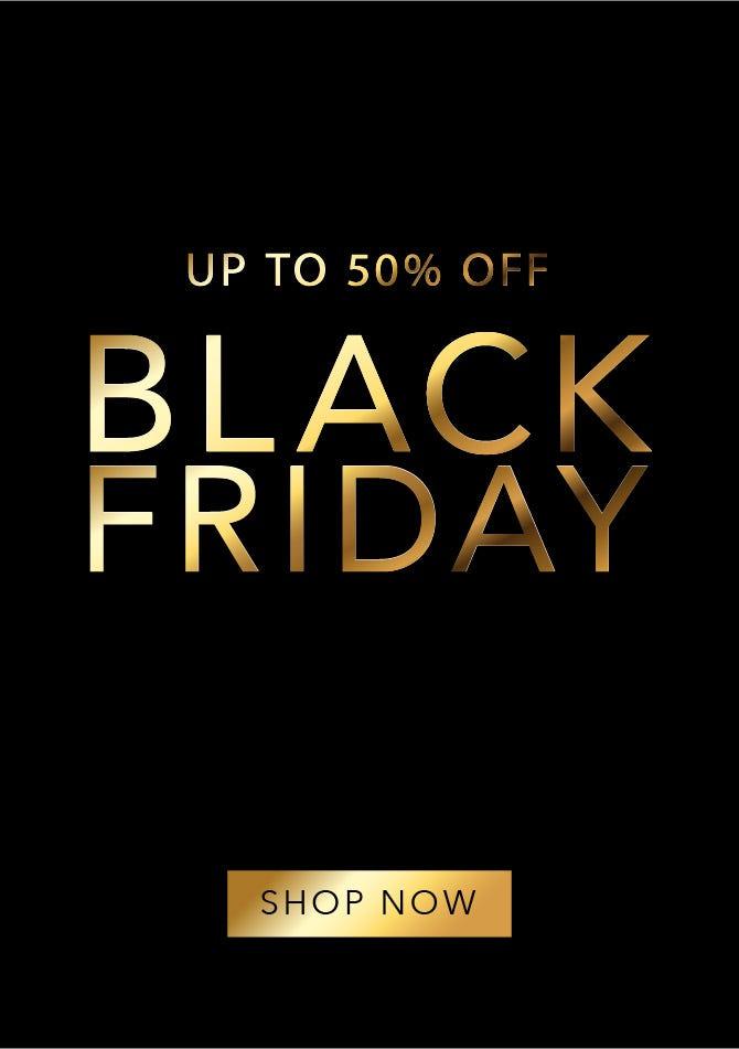 Black Friday Bedding Sale