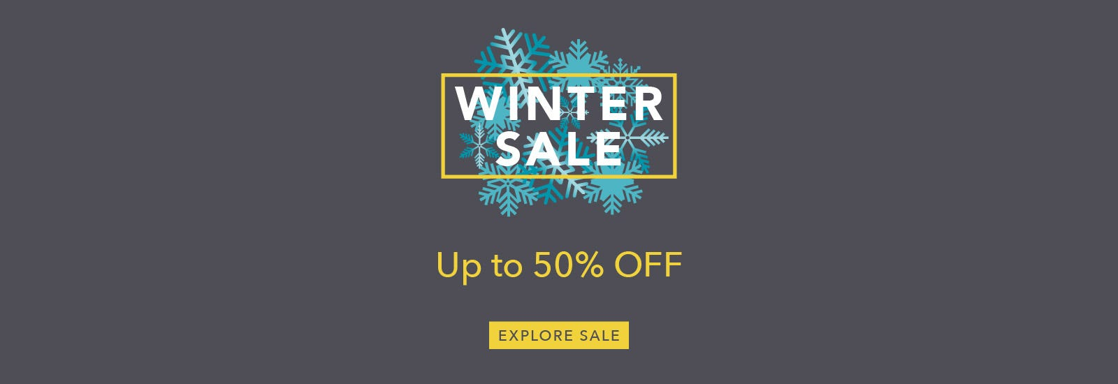Bedeck Winter Sale 2018