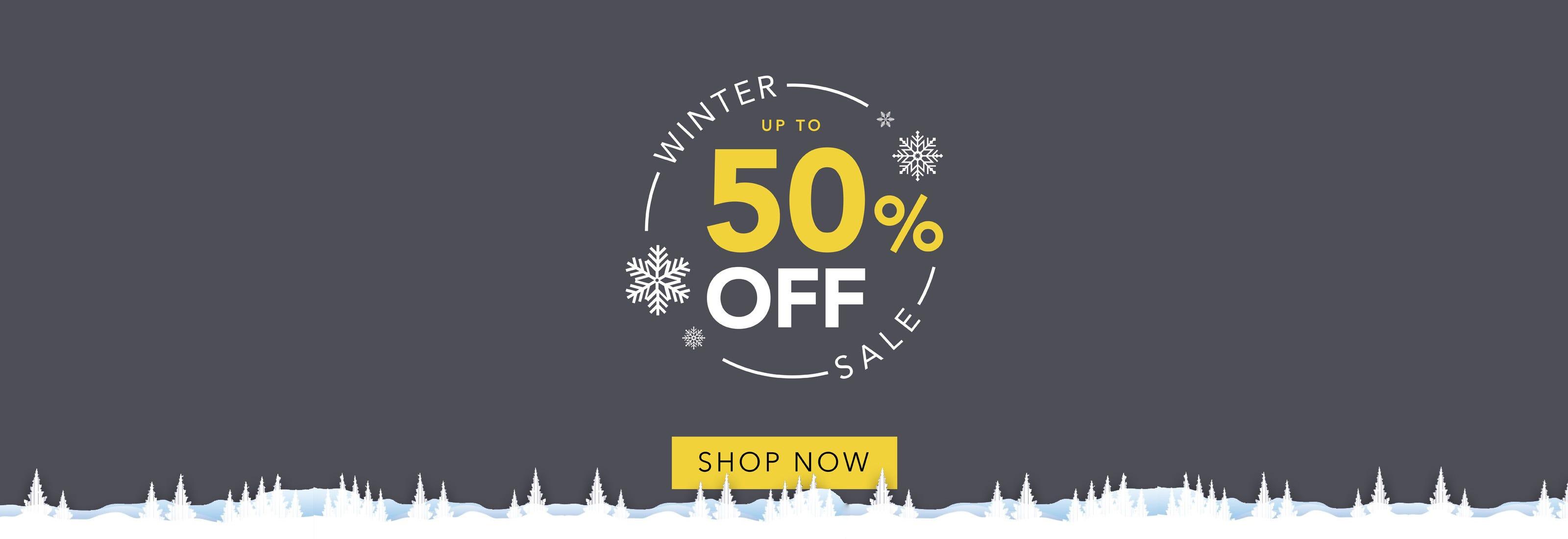 Bedeck Home Winter Bedding Sale