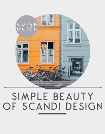 Helena Springfield Copenhagen Spring/Summer Collection 2020