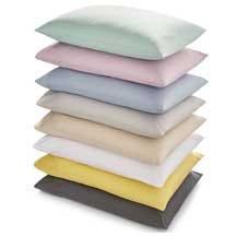 Bedeck 1951 200 Thread Count Plain Dye