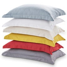 Bedeck 1951 400 Thread Count Plain Dye