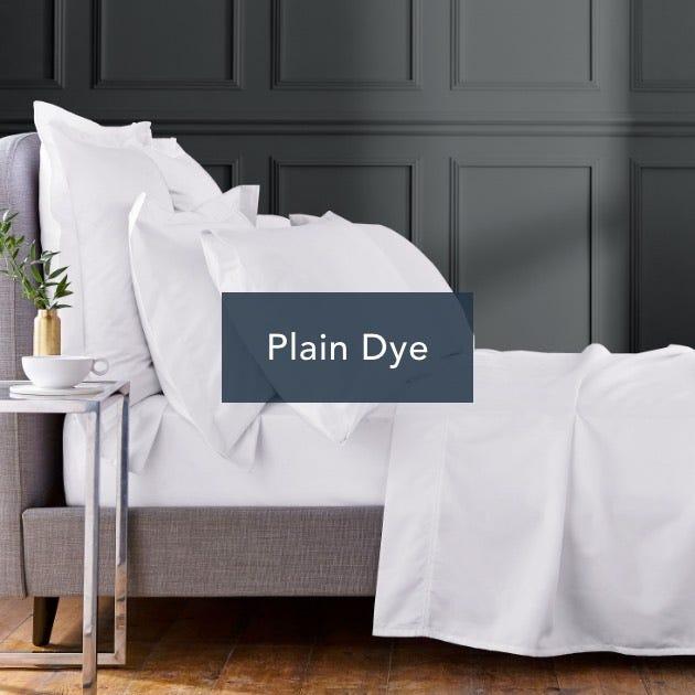 Bedeck of Belfast Plain Dye