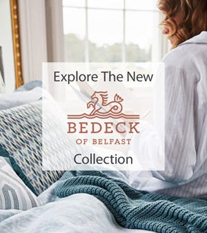 Shop Bedeck Of Belfast