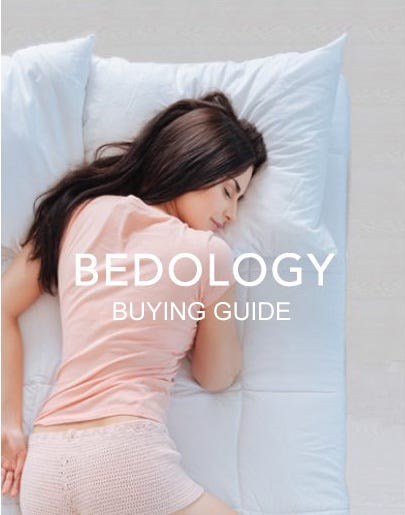 Bedology Buying Guide