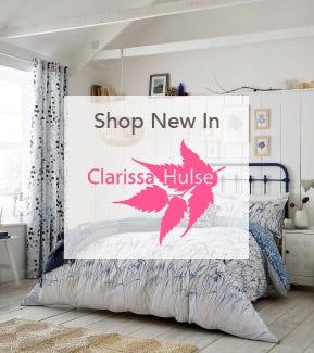 Clarissa Hulse Bolwing Grasses