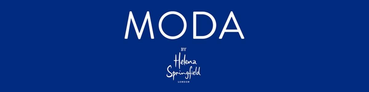 Helena Springfield Moda Bedding