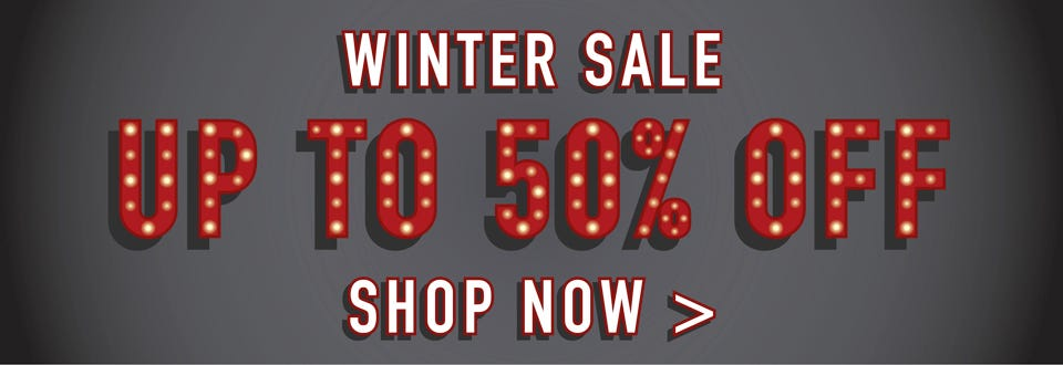 new_winter_sale