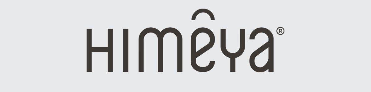 Himeya