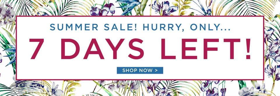 sale_ends_7_days