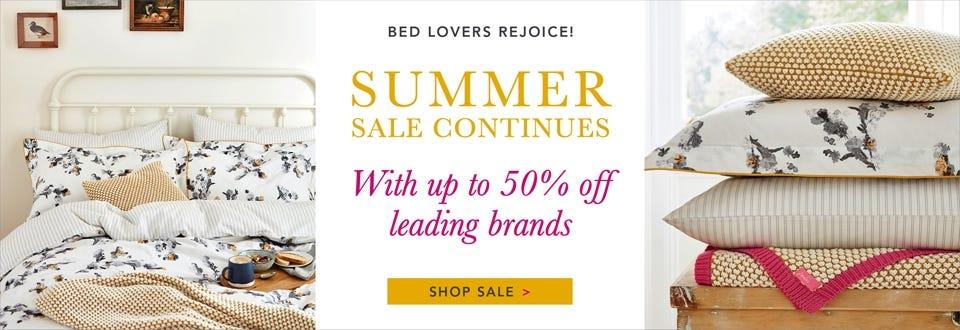 Summer Sale 18