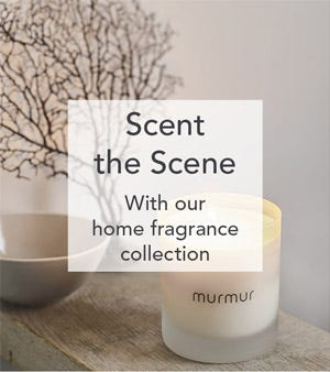 Murmur Home Fragrance