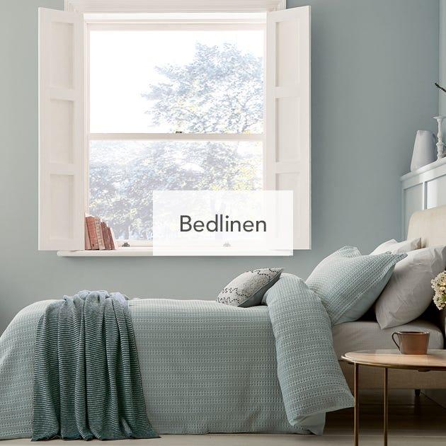 Murmur Bedding