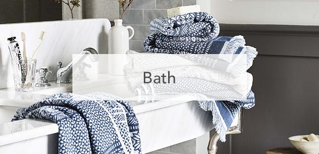 Murmur Bath