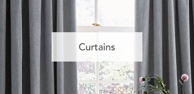 Murmur Curtains