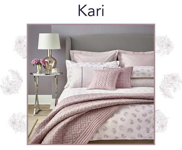 Fable Kari
