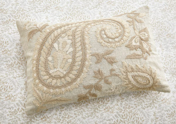 Fable Cushion