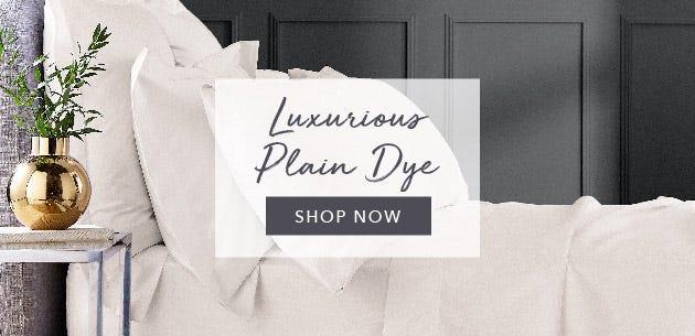 Shop Plain Dye Sheets